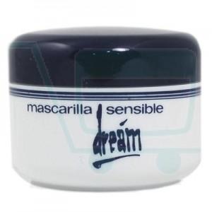 Holiday Magic Azulene Cleansing Mask