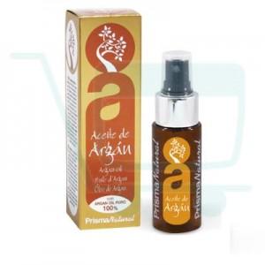 Prisma Natural Argan Oil Spray