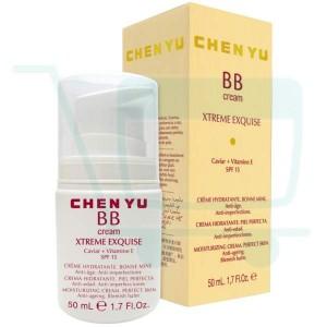 Chen Yu BB Cream Xtreme Exquise