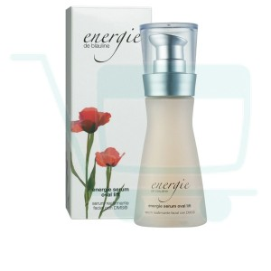 Energie Oval Lift Face Tightening Serum