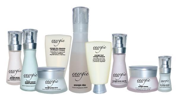 BuyCreams Skin Care