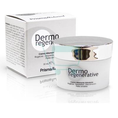 Prisma Natural Dermo Regenerative Cream