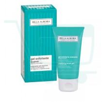 Bella Aurora Soft Peeling Gel (Enzymatic + Physical Scrub)