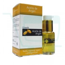 Criacells Pure Argan Oil
