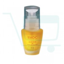 Lebioc Pure First Press Rose Hip Oil