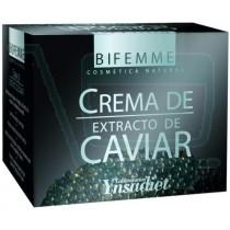 Bifemme Nourishing & Restorative Cream with Caviar