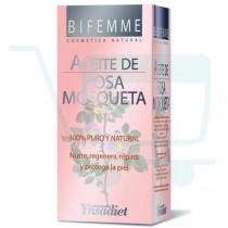 Bifemme Pure Rose Hip Oil