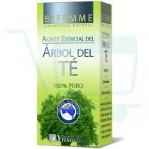 Bifemme Tea Tree Essential Oil