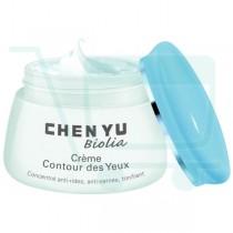 Chen Yu Biolia Crème Contour des Yeux