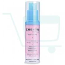 Chen Yu Biolia Elixir Anti-Age - Face & Neck Serum