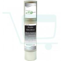 Criacells Pure Glycolic Acid Gel (30%) 50 ml / 1.69 fl oz