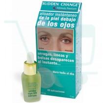 Sudden Change Under Eye Instant Firming Serum