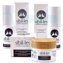 Sibiles Advantage Pack #3