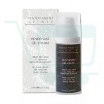 Transparent Clinic Venosnake Cream
