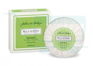 Bella Aurora Serenité Beauty Soap - Cleansing & Bleaching