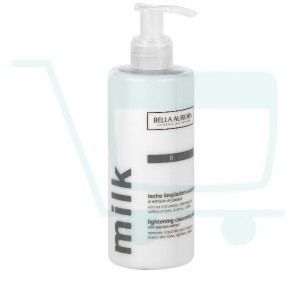 Bella Aurora Anti-Dark Spots Cleansing Milk