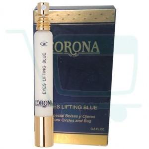 Corona de Oro Eyes Lifting Blue - Eye Contour Cream