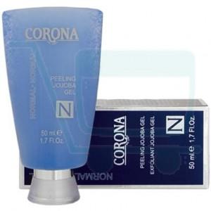 Corona de Oro Jojoba Peeling Gel - Oily Skin