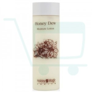 Holiday Magic Honey Dew Face & Body Lotion