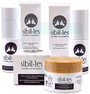 Sibiles Advantage Pack #3